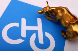 哈啰幫扶產業鏈伙伴 加速提高共享單車智能化