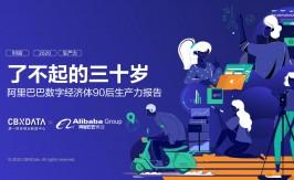 """1688工業品牌舉行""""聚聯盟""""  助力中小企業恢復生產"""