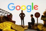 2019財年Google Pay在印度收入增長155%