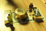 微盟赔付商家1.5亿元 3月3日恢复上线