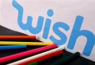 Wish允许卖家通过商户平台编辑产品父SKU及变体SKU