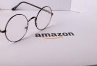 美法官:亚马逊或在百亿美元云服务合同诉讼中获胜