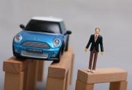 上海市交通委执法总队约谈数家网约车企业