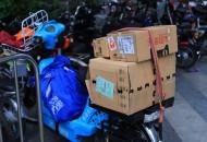 国家邮政局:全国快递网点的乡镇覆盖率已达96.6%