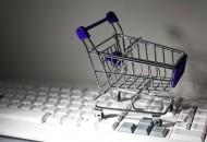 复工潮下门店零售仍冷清 微盟商家线上私域运营厚积薄发