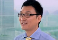 五年赚1260亿,黄峥蝉联中国80后首富的真相!