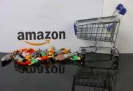 亚马逊荷兰站扩展至30余个品类 开启全新购物体验