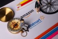 亚马逊等五大科技巨头市值蒸发超4000亿美元