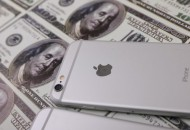 苹果:Apple Card客户可延期支付3月份信用卡账单