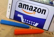亚马逊严厉管控口罩产品 下架数万件违反规则选品