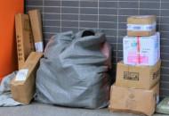 国家邮政局:要采取有效措推进快递包装绿色治理
