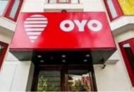疯狂开店的OYO:是酒店界的拼多多,还是下一个ofo?答案很快见分晓!