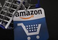 亚马逊成为3M公司云计算服务提供商