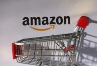 受疫情影响 亚马逊旗下全食超市更改营业时间