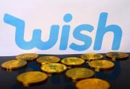 Wish调整商户政策应对全球疫情 向部分商户开放提前付款功能