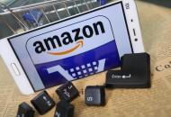 应对疫情期购物需求 亚马逊上调仓库员工加班费