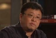 消息称罗永浩独家签约淘宝直播 签约费8000万元