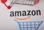 因疫情期间哄抬物价 亚马逊冻结近4000商家账户