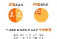 淘宝:2.66亿消费者主动确认收货 助力商家渡过危机