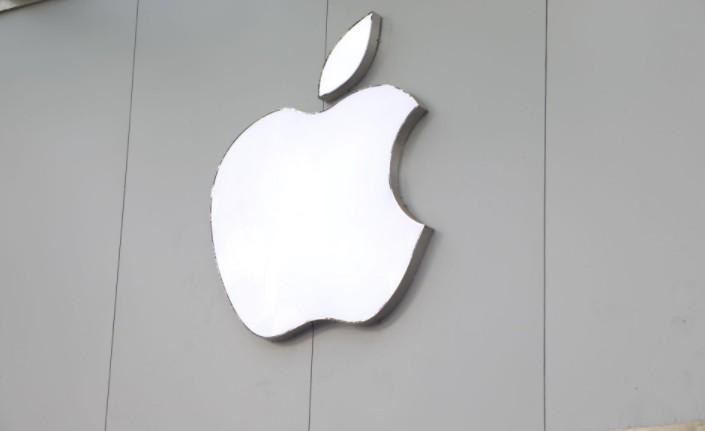 苹果股价大跌  市值跌破万亿美元_零售_电商报