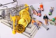 汇付天下2019年净利润2.43亿元  同比增长39%