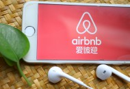 "Airbnb推出""免费住""项目 为10万名急救人员提供住宿"