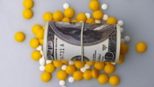 今日盘点:传腾讯投资的微医拟赴港IPO筹资10亿美元