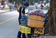 国家邮政局回应国际邮件滞留海外:将增加包机、开辟航线保障运输