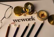软银回购30亿美元WeWork股票交易面临破裂风险