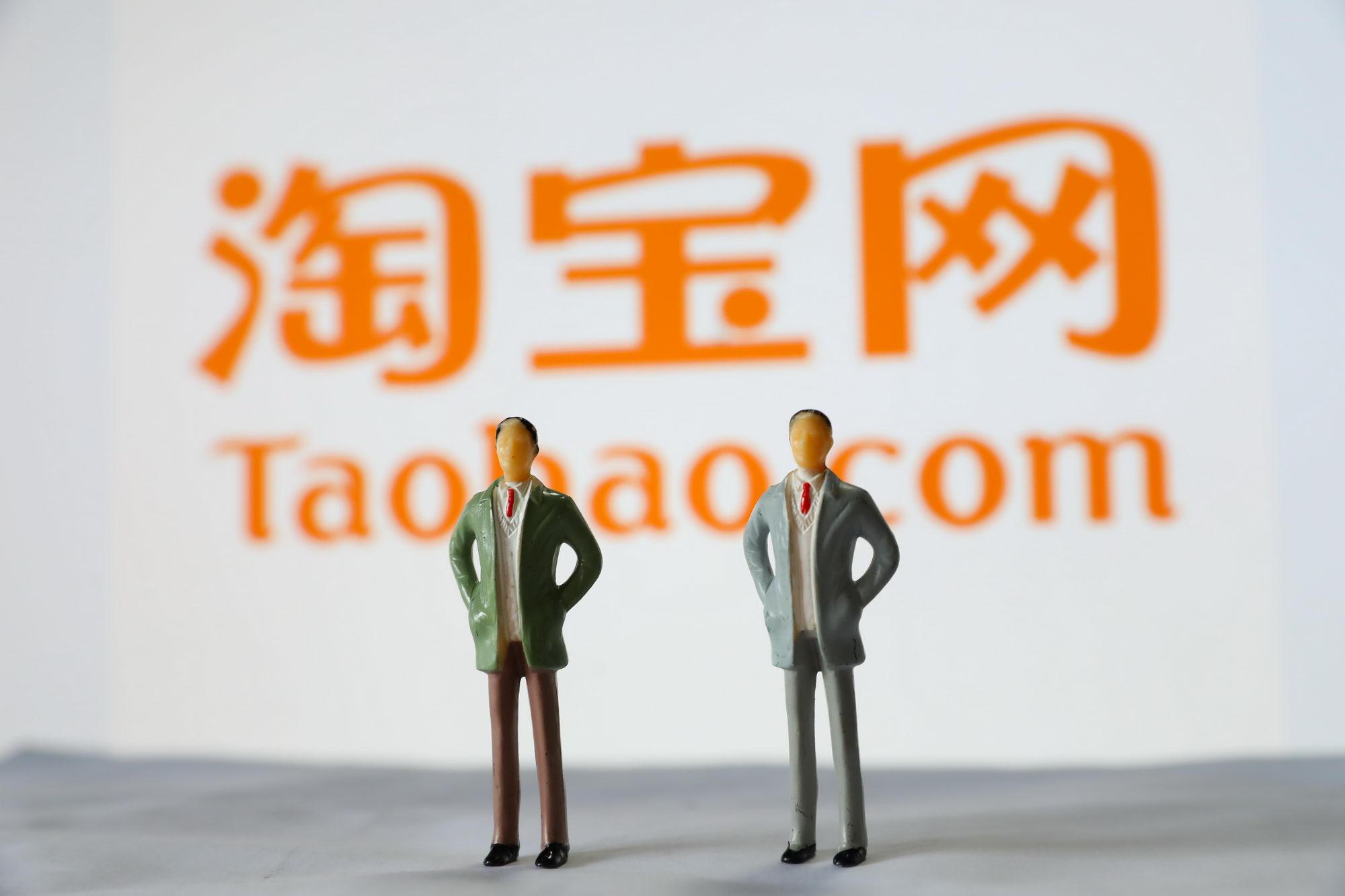 """""""菜鸟仓直播""""首次亮相"""