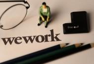 传WeWork联合创始人诺伊曼向软银发起诉讼