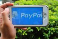 PayPal首席执行官:不会解雇任何员工