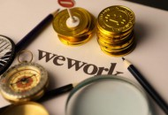 WeWork正与业主进行商讨   希望能削减30%租金