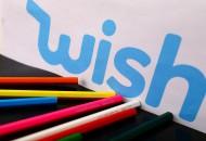 Wish推出策略目的國返利項目 每筆訂單最大返利3美元