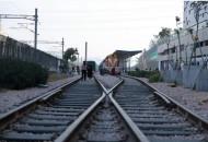 中欧班列货物发送量逆势增长18%