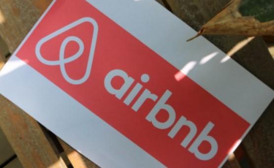 Airbnb獲10億美元融資 銀湖與Sixth Street為投資方
