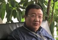 消息称瑞幸咖啡董事长陆正耀旗下公司在香港起诉瑞信