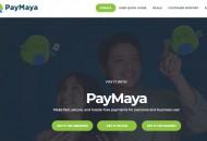 菲律宾数字金融公司Voyager拟获融资 腾讯参投