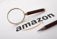 亚马逊将在6月暂停Amazon Shipping配送服务
