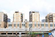 木鸟民宿:参与支付宝城市生活周的民宿咨询量平均上涨40%以上