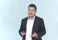 OPPO任命刘波为中国区总裁 负责市场经营及品牌建设