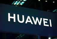 华为推出Huawei Card数字银行卡 手机大佬都爱发信用卡?