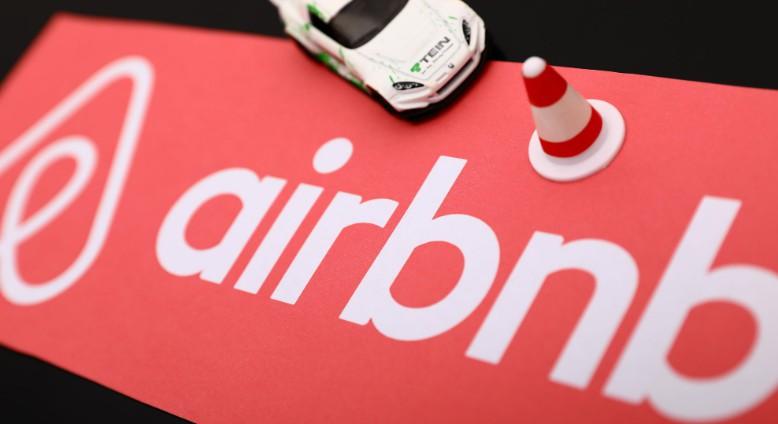 Airbnb预计2020年营收将降低54%或更多_O2O_电商报