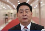 圆通喻会蛟退出4家圆通系公司,今年已卸任7家公司高管