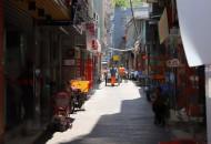 武汉农村电商已覆盖710多个社区 输送生活必需品11300多吨