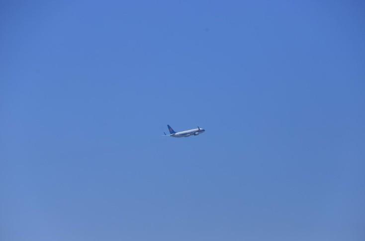 六部委:精准做好国际航空货运机组人员疫情防控工作_物流_电商报
