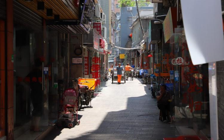武汉农村电商已覆盖710多个社区 输送生活必需品11300多吨_零售_电商报
