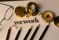 WeWork计划在5月底之前进行新一轮裁员