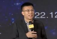 考拉海购CEO刘鹏:把会员电商作为重要的战略方向