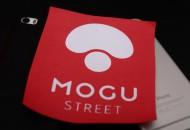 传蘑菇街开启新一轮裁员计划   预计裁减140人